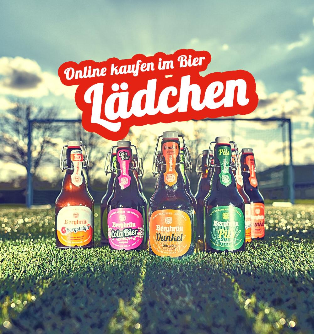 bier-ladchen