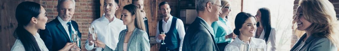 Weinhandlung Bremer_10_Firmenkunden_header