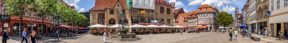 Weinhandlung Bremer_2_Goettingen