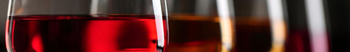 Weinhandlung Bremer_6_Tasting_header