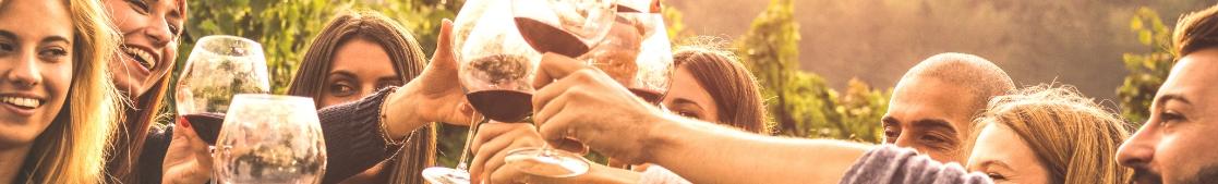 Weinhandlung Bremer_8_Veranstaltungen_header