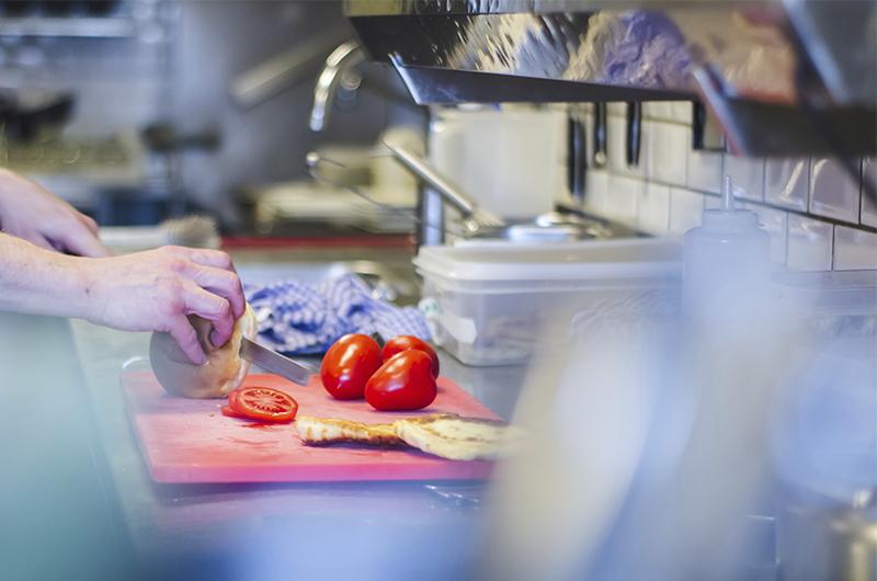 Angela Klettke Partyservice & Catering