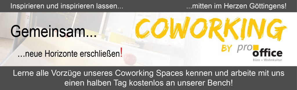 coworking_by_pro_office_Coupon_prooffice_Coworking_2017-1-1024×312