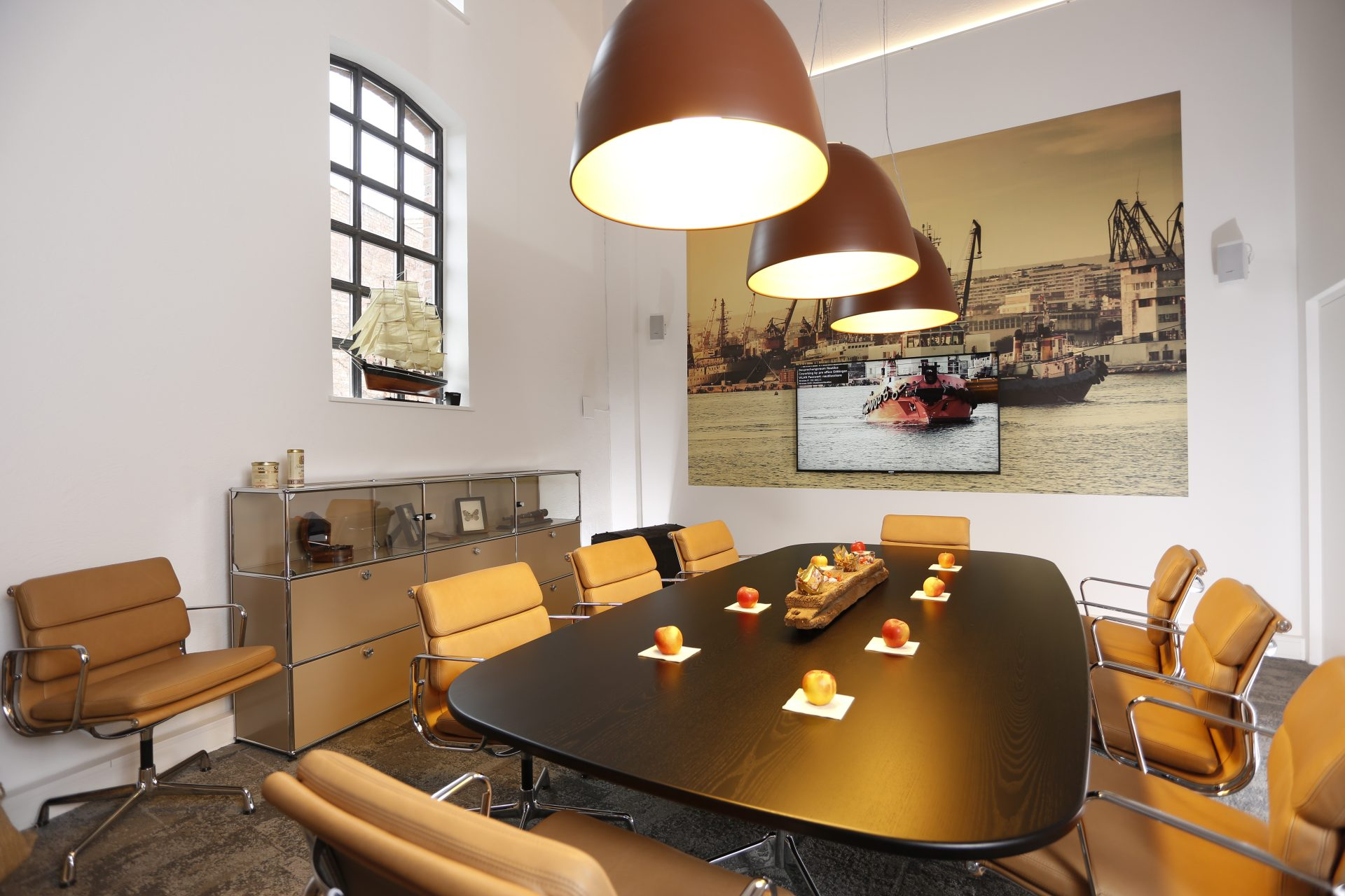 coworking_by_pro_office_U1A0308