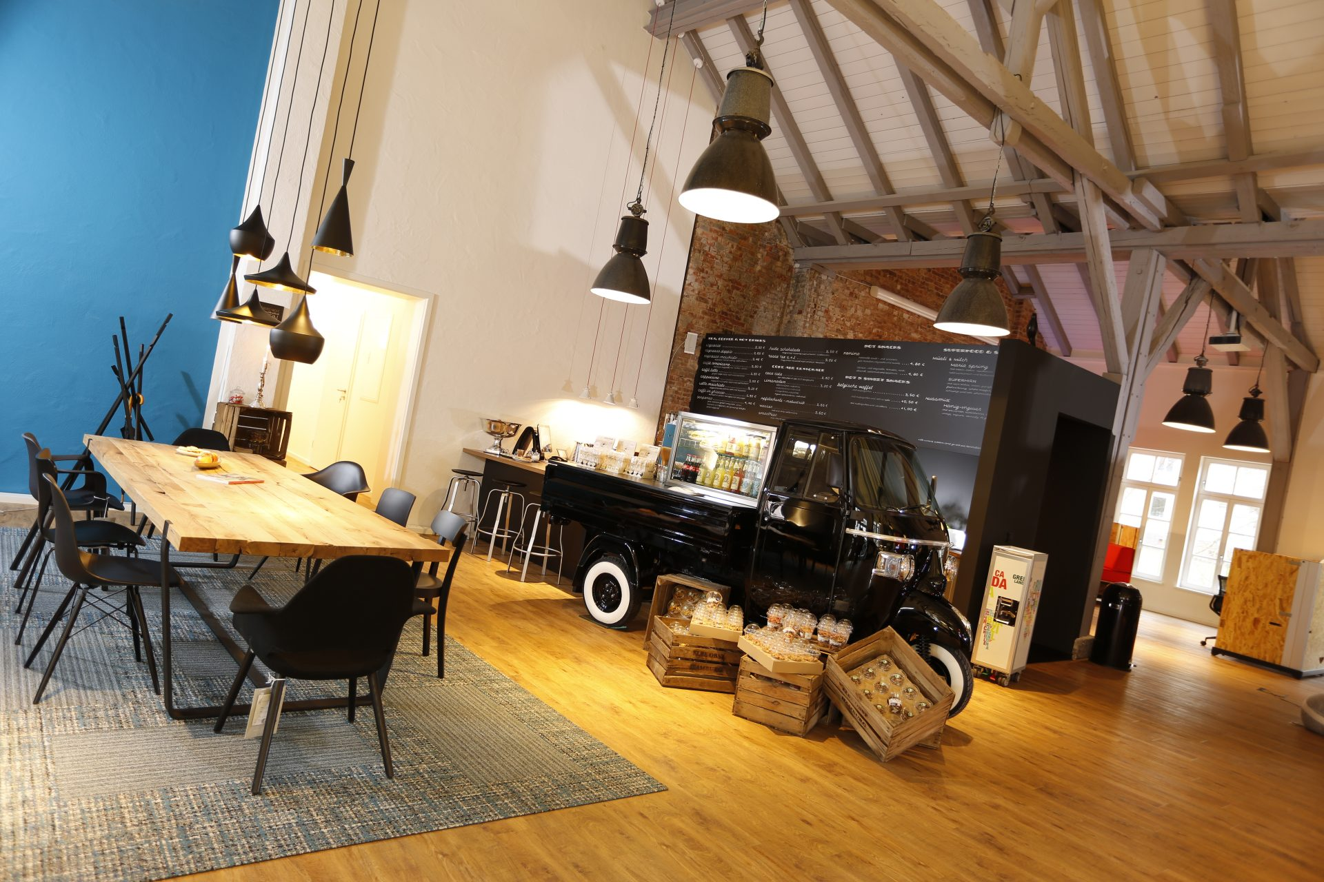 coworking_by_pro_office_U1A0365