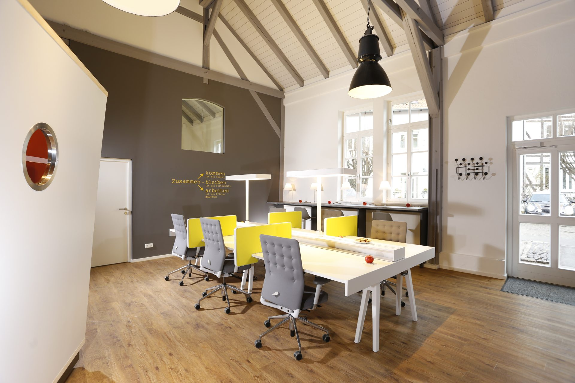 coworking_by_pro_office_U1A9925