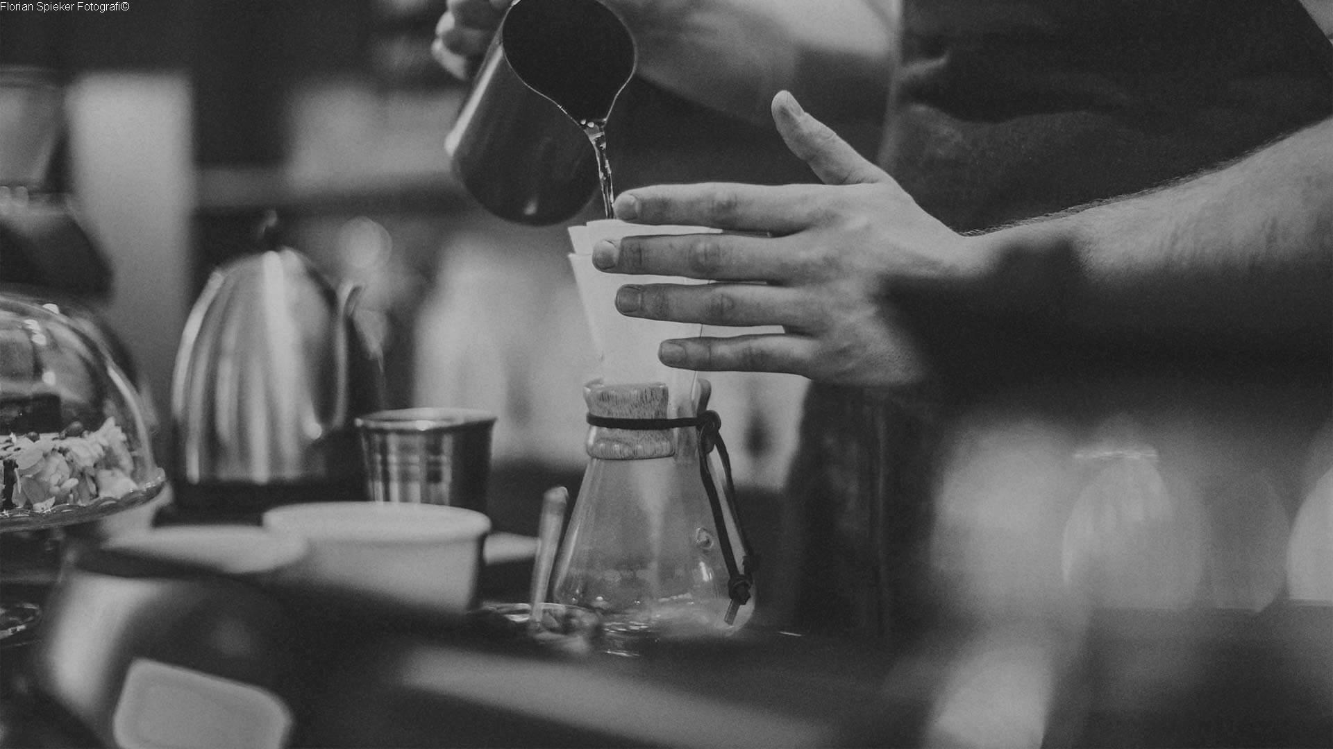 einbecker_kaffeeroesterei_kaffee_mit_Copyr