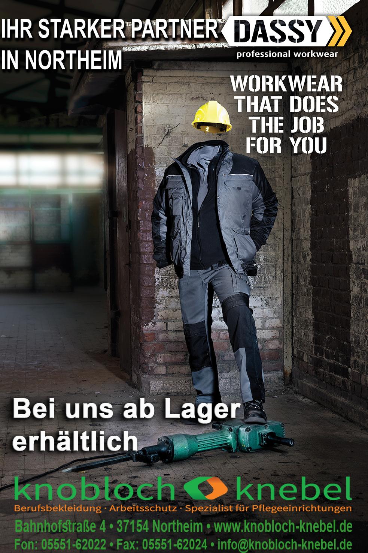 knobloch_&_knebel_Dassy_Facebook_Werbung
