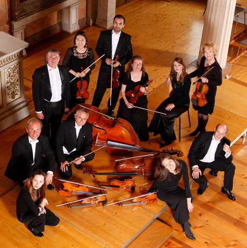 lebendige_antike_und-Goettinger-Kammerorchester-eV_Gruppenbild