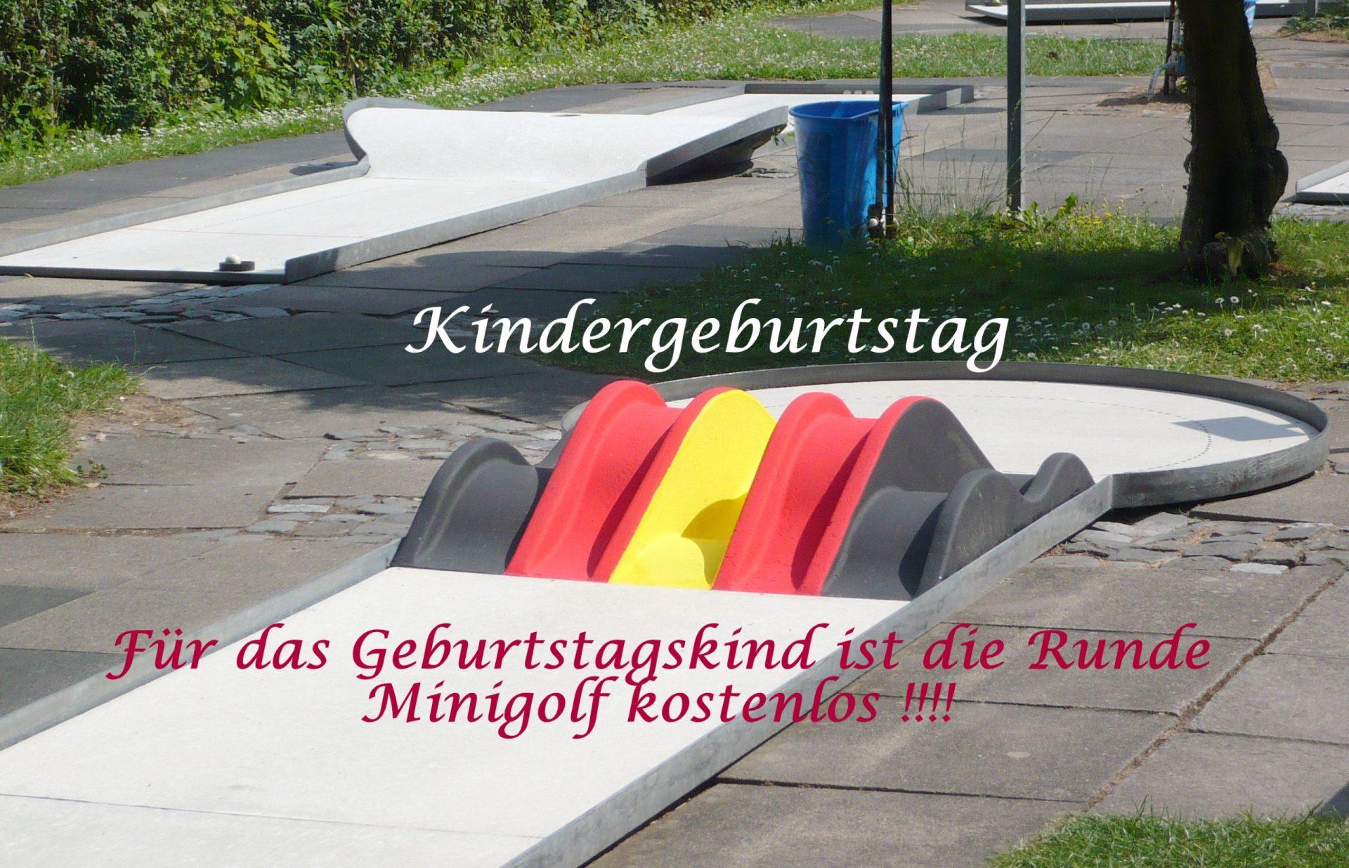 minigolf_Kindergeburtstag-2