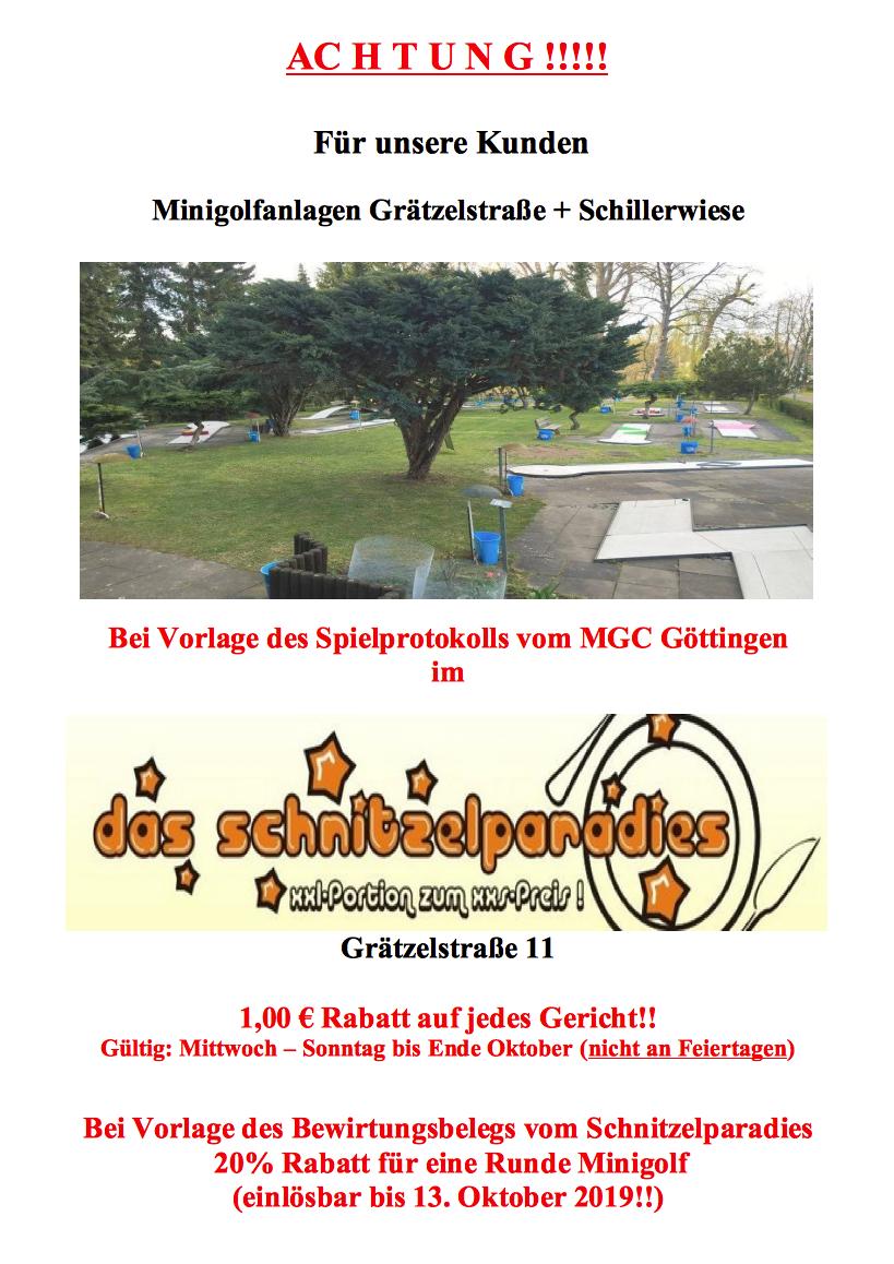 minigolf_Werbung-fuer-Schnitzelparadies-und-MGC-nur-fuer-MGC