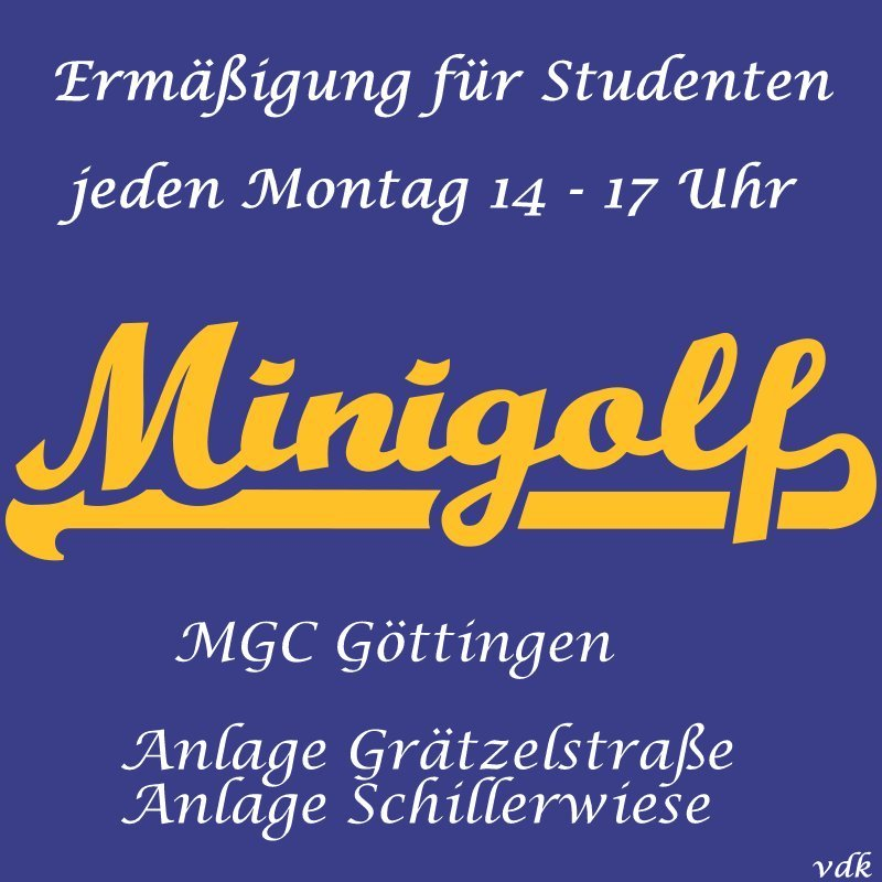 minigolf_fuer-Studenten
