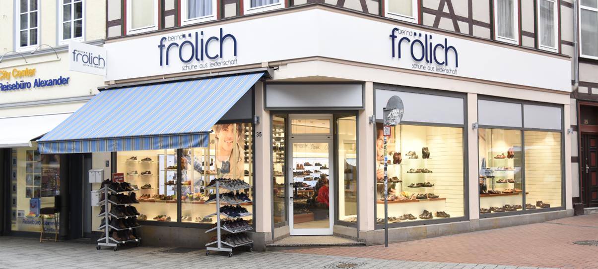 schuhhaus_bernd_froelich_Filiale