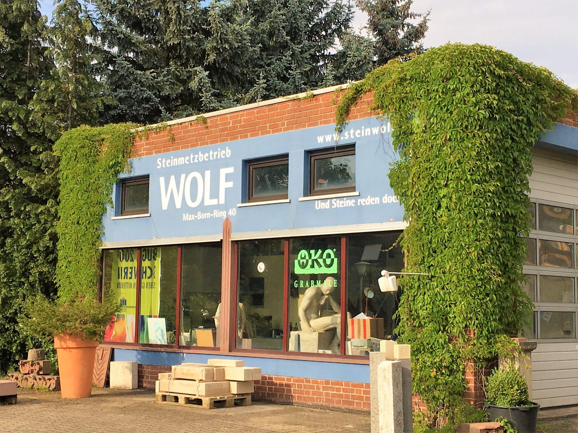 steinmetz_meisterbetrieb_wolf_Frontansicht_Gebaeude_Steinmetz_Wolf-1