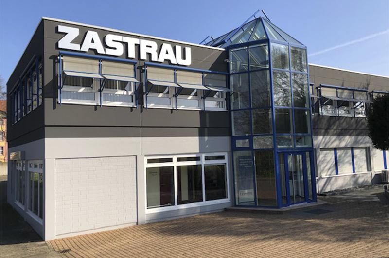 Zastrau GmbH