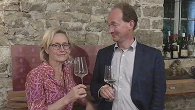 Weinhandlung Bremer